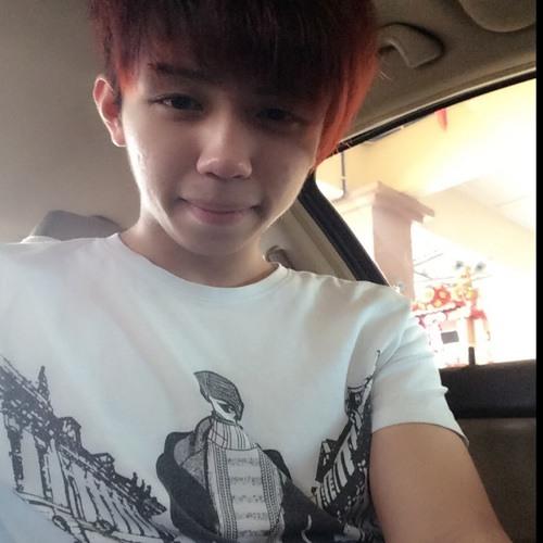 Weи Da Lээ's avatar