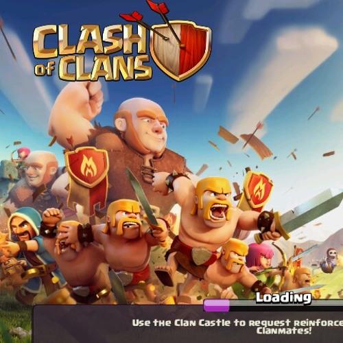 clan_destroyer's avatar