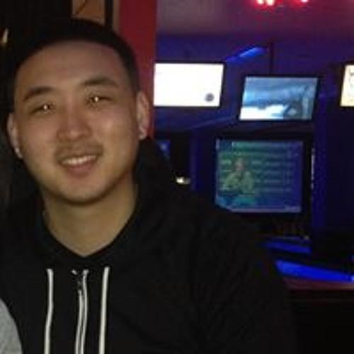 Dan Kim 22's avatar