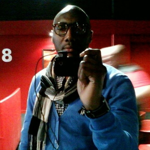 Olivier Nku's avatar