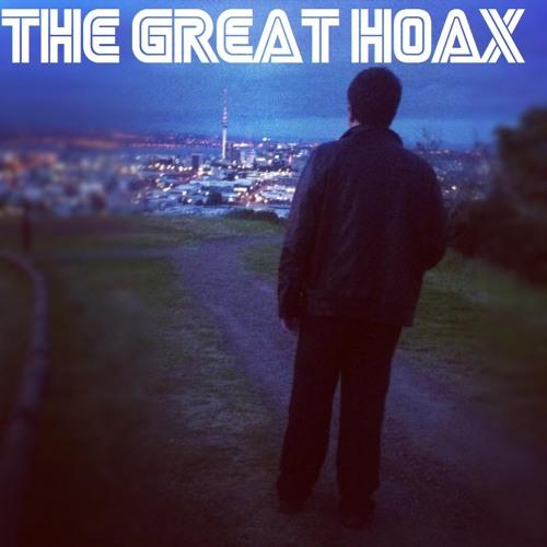 thegreathoaxnz's avatar