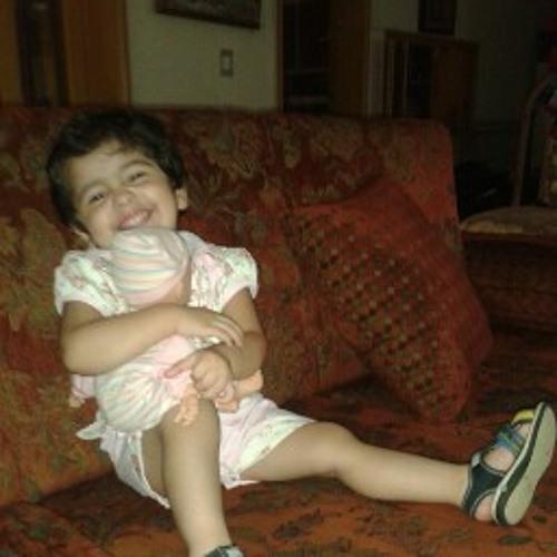 Maryam JD's avatar