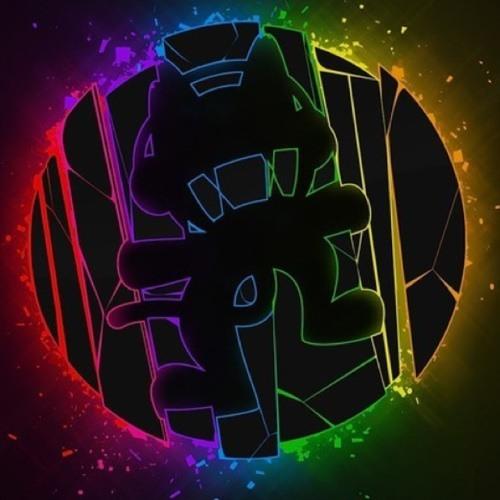 Mater89135's avatar