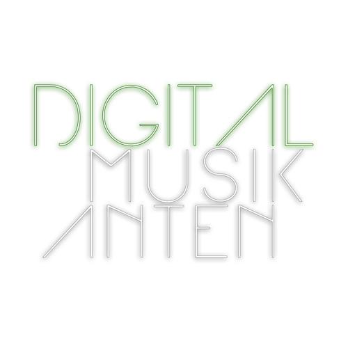 DIGITALmusikanten's avatar