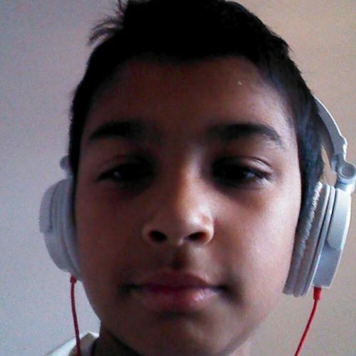 qaium100's avatar