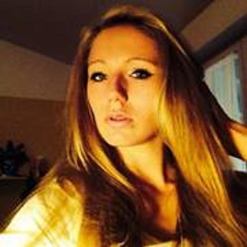 isisi3006's avatar