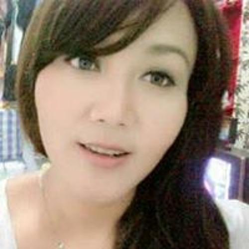 Mejher Wina's avatar