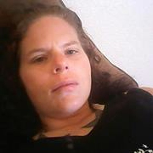 Kristen Hughes 2's avatar
