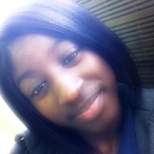 April19's avatar
