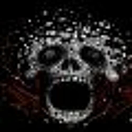 nitzzzpal23's avatar