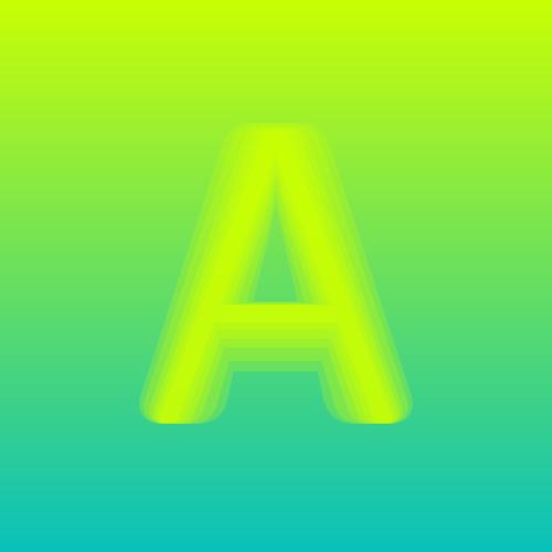 aevox's avatar