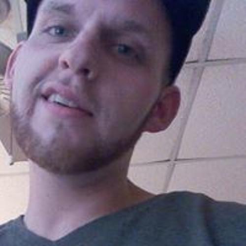 Curtis James Shannon's avatar