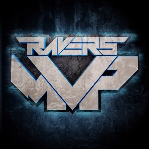 RaversMVP's avatar