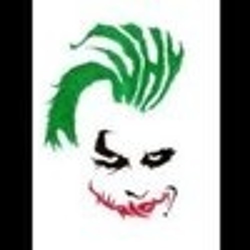 Rohan Sethi 1's avatar