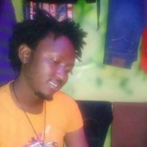 John Ndonga del Pachito's avatar