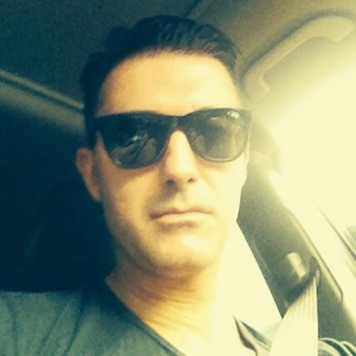 Angelo Fubo's avatar