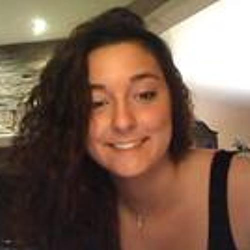 Anne-Isabelle Mathys's avatar