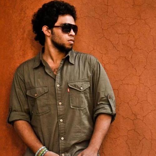 Parviz Saleem's avatar