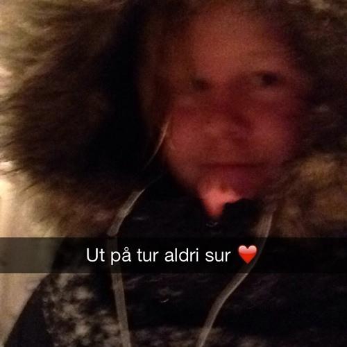 hjelle1995's avatar
