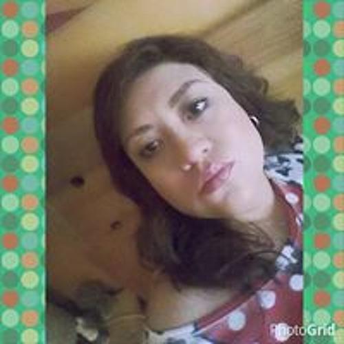 Jessica Castorena's avatar