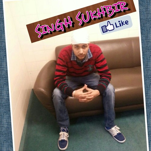 user246053775's avatar