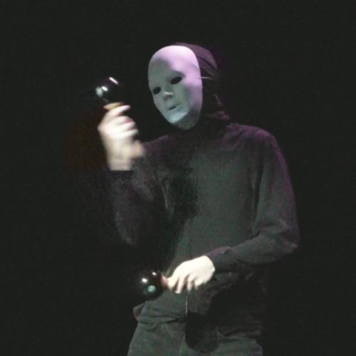 invisiblesticks's avatar