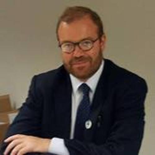 Damien Tlier's avatar