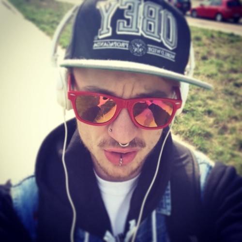 Stephan Held 2's avatar