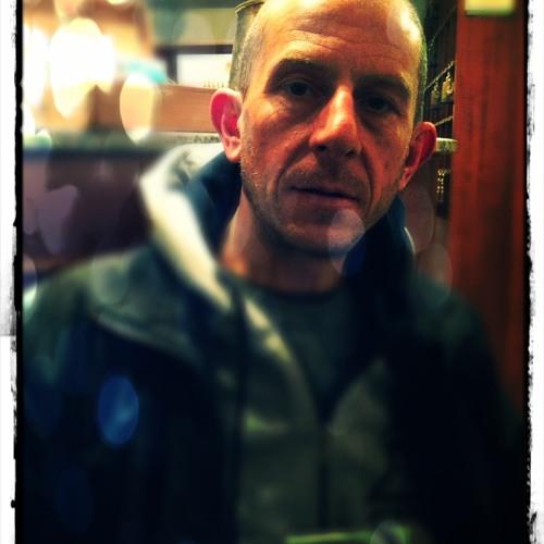 Ugo Crescini's avatar