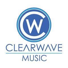 Luke@clearwavemusic