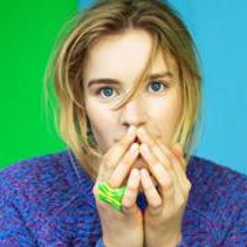 Laure Lavanchy's avatar