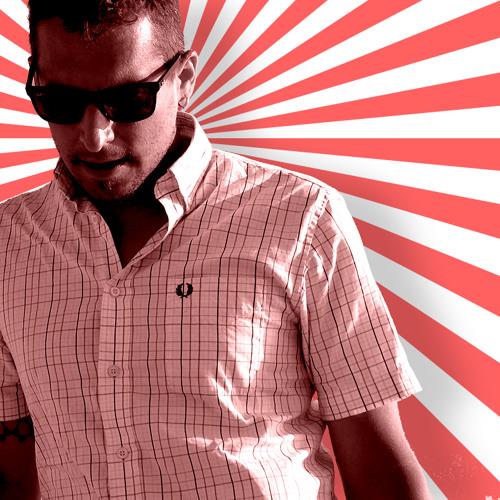 moogadelic's avatar