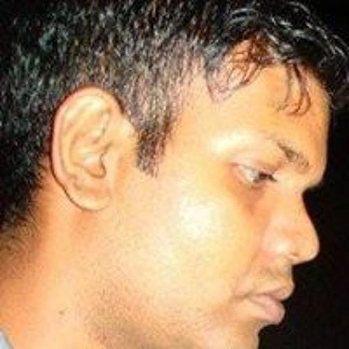 abbas66's avatar