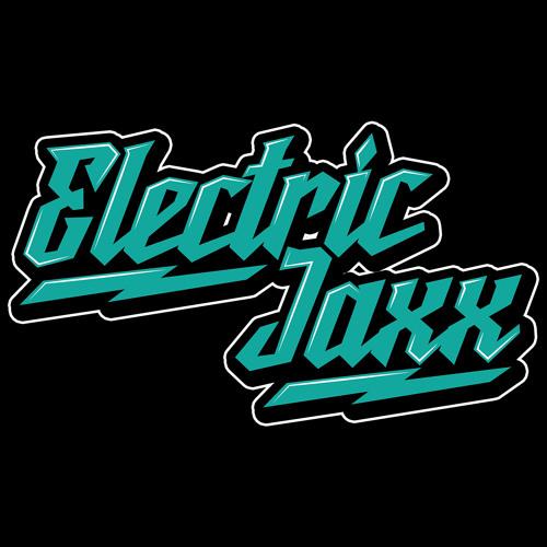Electricjaxx's avatar