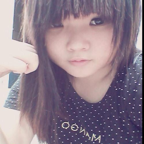 Xiiao San 7's avatar
