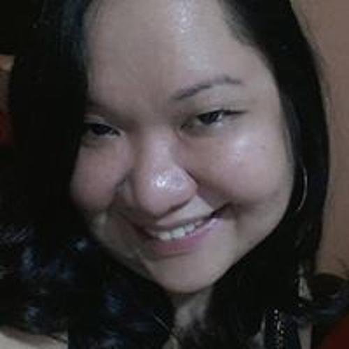 G.E. Fernandez 1's avatar