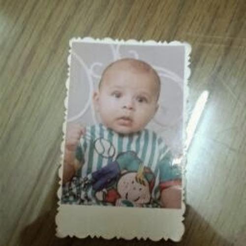 Amgad Mohsen 2's avatar