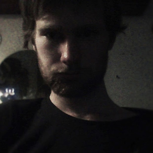 kyle clary 5's avatar