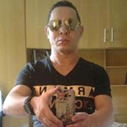 Tonny Cruis's avatar