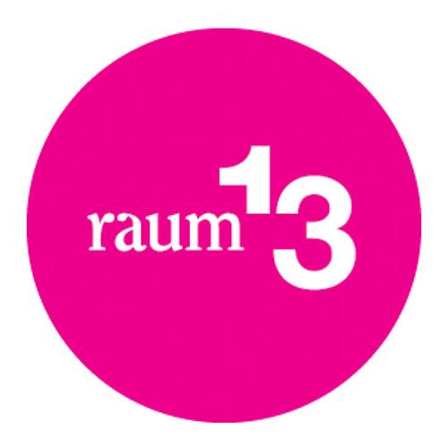 Radioportrait // WDR 1 Lange Nacht der Kölner Museen 2012