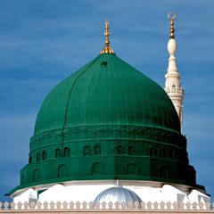 Talib ibn Uthman