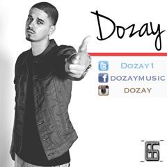 Dozay1