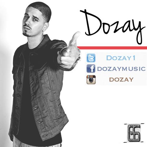 Dozay1's avatar
