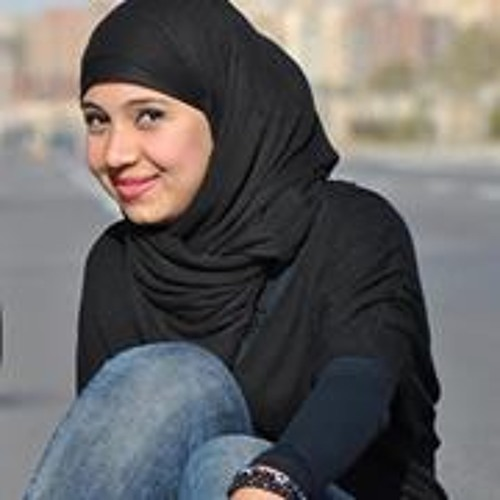 Moną Mamdouh 6's avatar