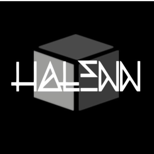 HALENN's avatar