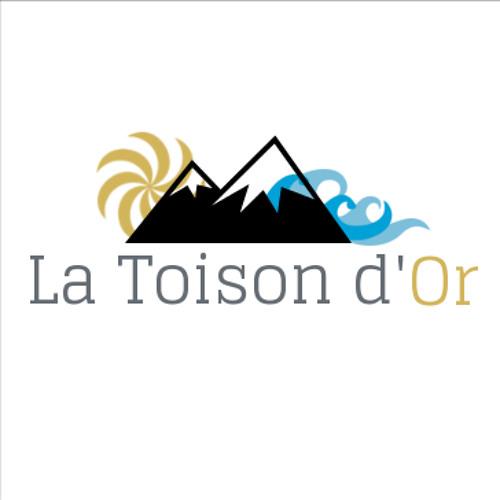 LaToisonDOr's avatar