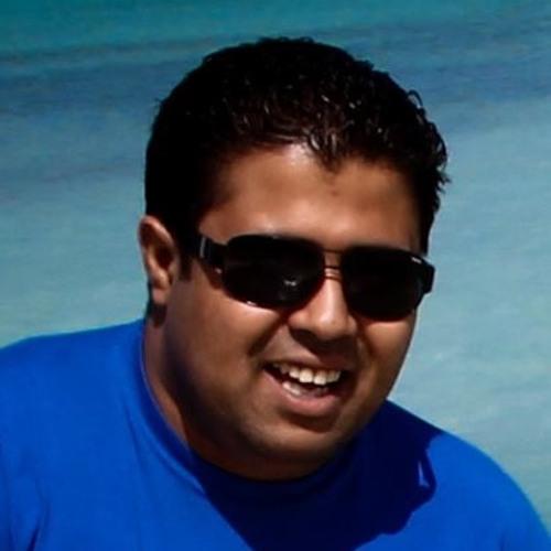 EmadAdel2008's avatar