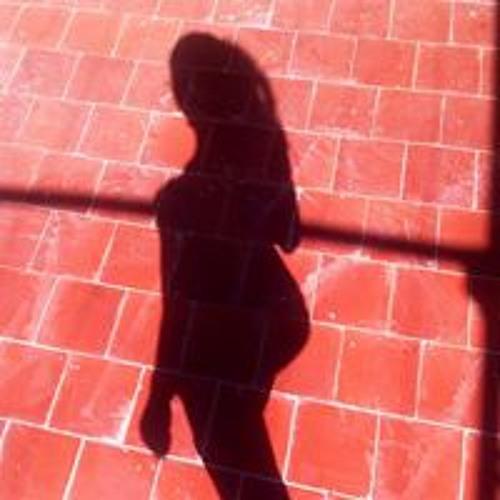 Anaïs Mori's avatar