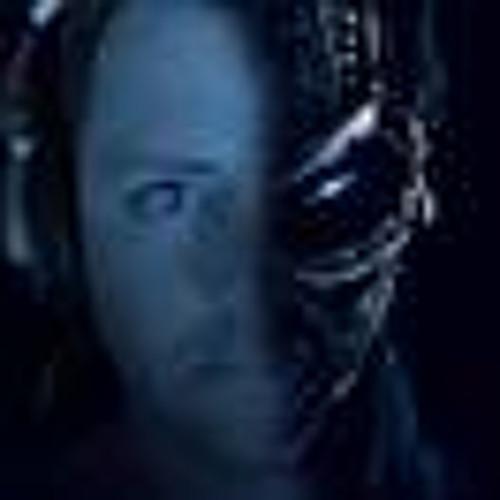 Dani Barradas's avatar