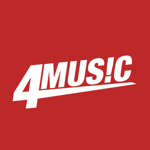 4MUSIC PROMOTION's avatar